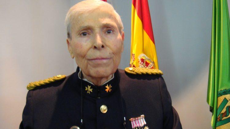 Fallece el Excmo. Sr. Dr. D. Paulino Díez Gómez, Académico de Número de la Real Academia de Ciencias Veterinarias de España