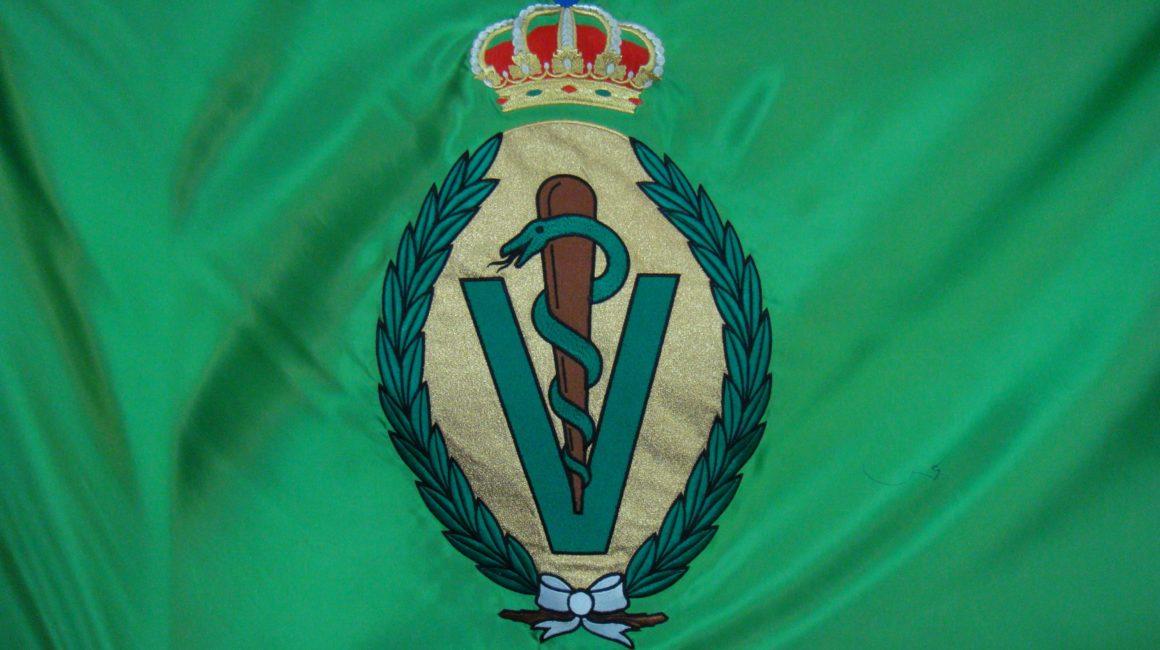 Primer Premio Reales Academias y Academias de Ciencias Veterinarias de España