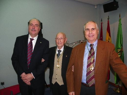 Premios Asociación Nacional