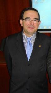 Dr. Etxaniz-Laudato Si´