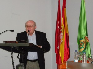 Dr Borderias 2