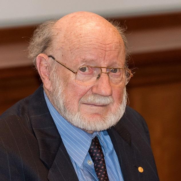Dr. W.C Campbell: reconocimiento científico al descubrimiento de la ivermectina y su contribución terapéutica