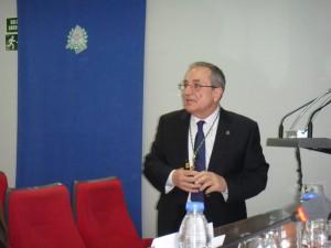 Dr Ferri