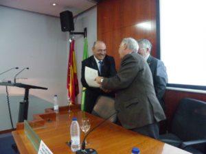 conferencia-dr-escario-3