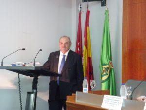 conferencia-dr-escario