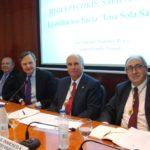 La Real Academia de Ciencias Veterinarias de España entrega los premios 2016