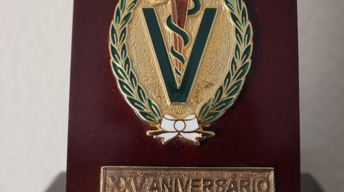 Adelanto informativo: Próximas sedes de las «Conferencias de Academias de Ciencias Veterinarias»