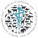 29 de abril: Día Mundial del Veterinario