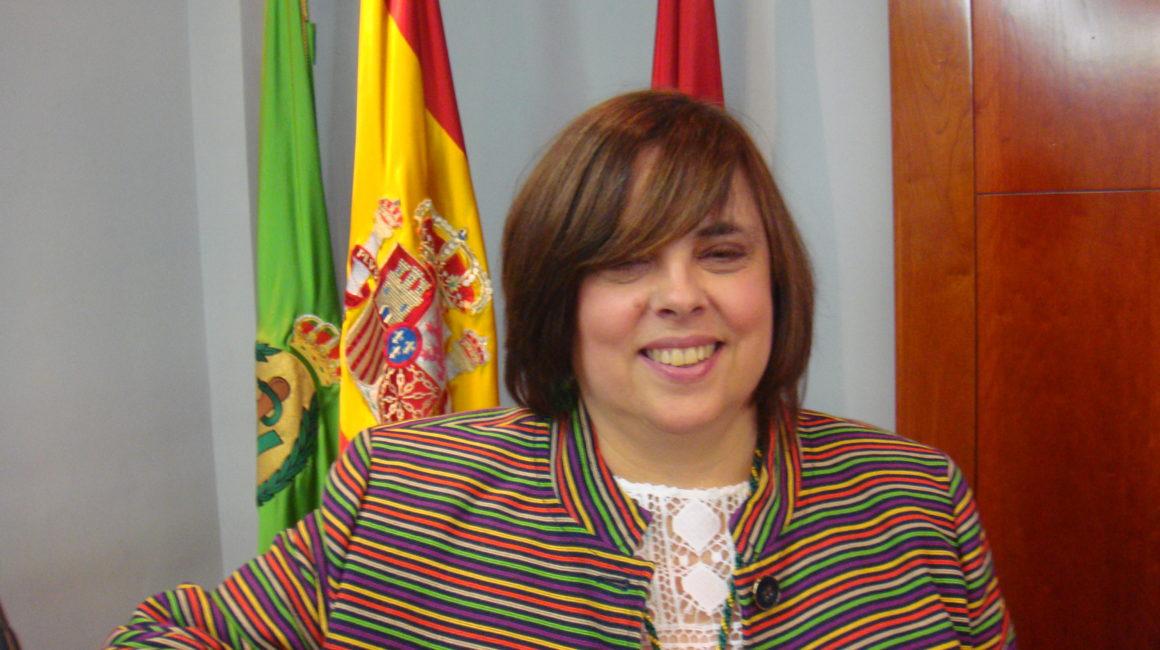 La Dra. Gema Silván Granado interviene en la Real Academia de Ciencias Veterinarias de España con la conferencia: ¿Las isoflavonas de soja son disruptores endocrinos?