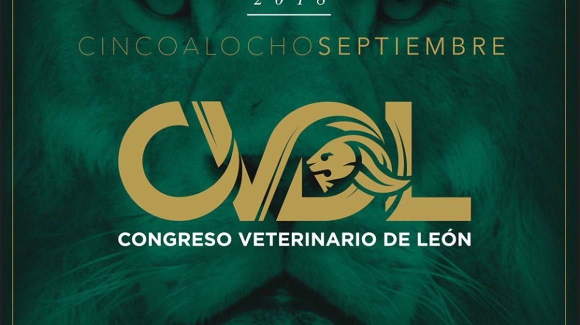 El Dr. Alberto Montoya Alonso, académico de número de la RACVE interviene en el Congreso Veterinario de León (Guanajuato, México)