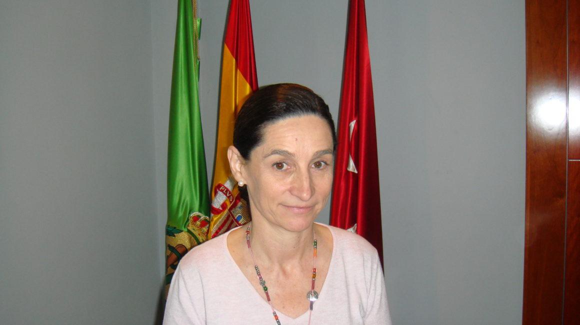 """""""Reproducción asistida: ciencia en avance continuo"""". La Dra Serres Dalmau interviene en la Real Academia de Ciencias Veterinarias de España"""