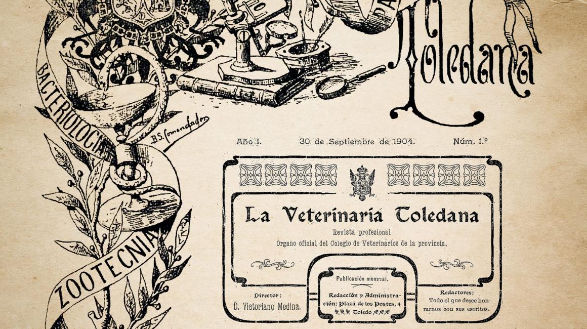 Miembros de la RACVE participarán activamente en el XXV Congreso Nacional y XVI Iberoamericano de Historia de la Veterinaria