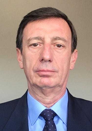 El Dr. D. Eduardo Roldán Schuth nombrado «Académico de Número electo» de la Real Academia de Ciencias Veterinarias de España