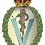 La RACVE incorpora a sus enlaces a «Diario Veterinario»