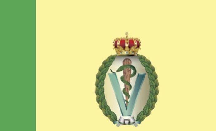 Real Academia de Ciencias Veterinarias de España. ANALES 2015