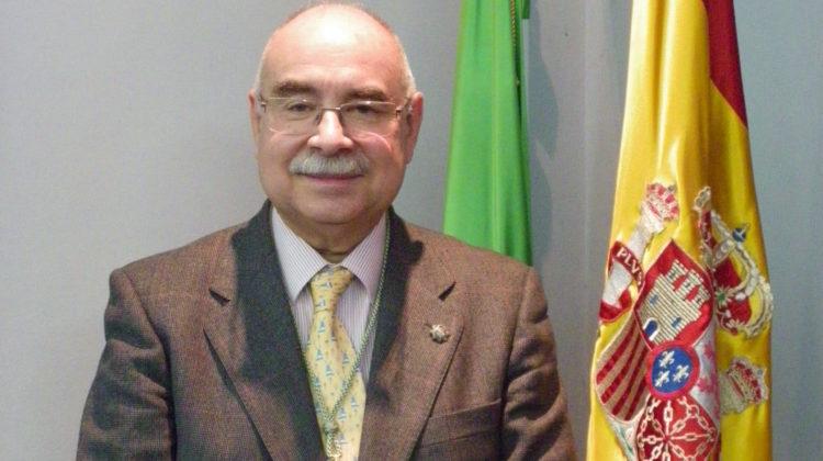 AUXILIARES DE VETERINARIA: Reflexiones sobre el Convenio colectivo estatal de centros y servicios veterinarios.
