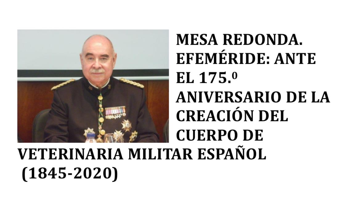 Disponible la videoconferencia del Excimo. Sr. Dr. D. Luis Ángel Moreno Fernández-Caparrós