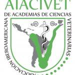 La Academia Veterinaria Mexicana informa sobre la próxima reunión de la AIACIVET