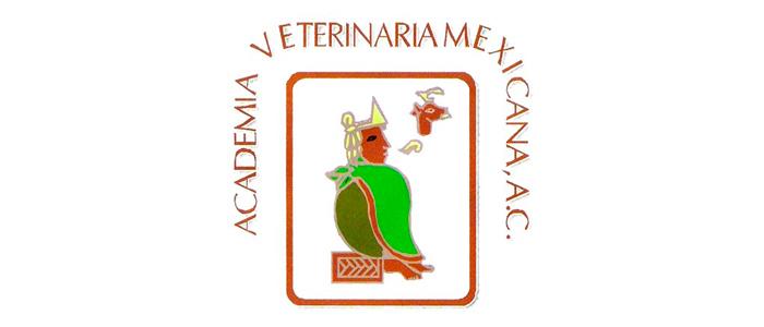 Academia Veterinaria Mexicana. Convocatoria de ingreso 2021