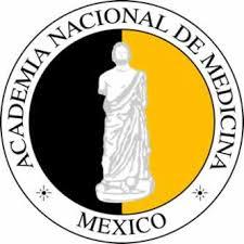 Academia Nacional de Medicina de México, A.C., ingresos y simposio